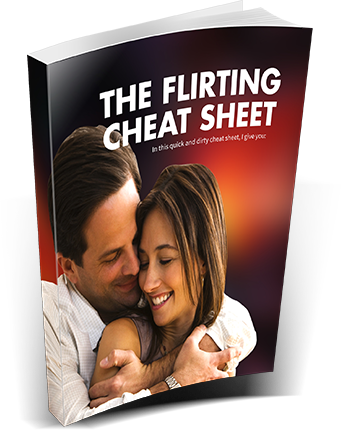 flirting vs cheating 101 ways to flirt girls movie cast