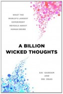 1-a-billion-wicked-thoughts