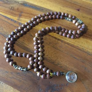 male bead necklace